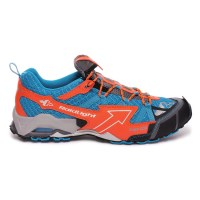 RaidLight Team R-Light 002 - Unisex Trail Running Shoes